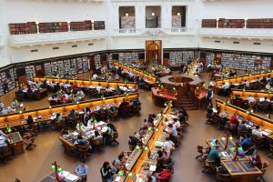bibliotheek-werken-school